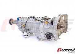 Audi Quattro S1 / S2- 01E replacement
